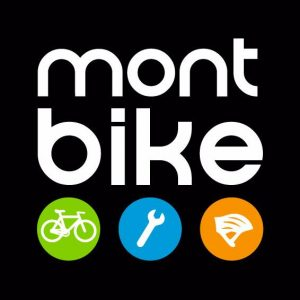 montbike-foto-perfil