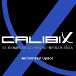 Authorized Spaces Calibix