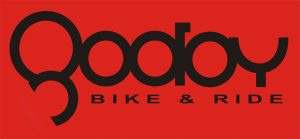GODOY BIKE & RIDE